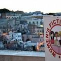 """XIII edizione """"Women's Fiction Festival"""" di Matera: consegna del Premio letterario """"La Baccante"""""""