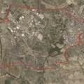"""Convegno """"Le agevolazioni per la Zona Franca Urbana di Matera"""""""