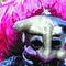 Carnevale, le maschere tradizionali hanno lasciato il segno