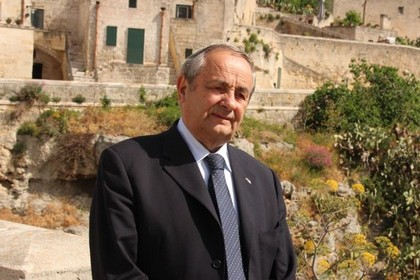 Raffaello De Ruggeri