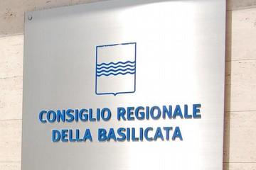 Il nuovo Consiglio regionale