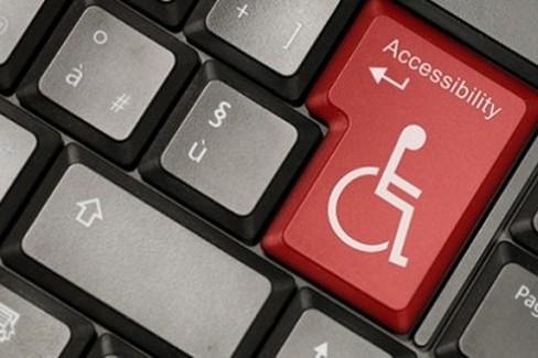 contributi tecnologie per disabili