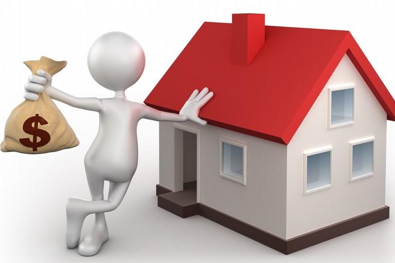 Matera: Bando comunale per i contributi all'affitto della casa
