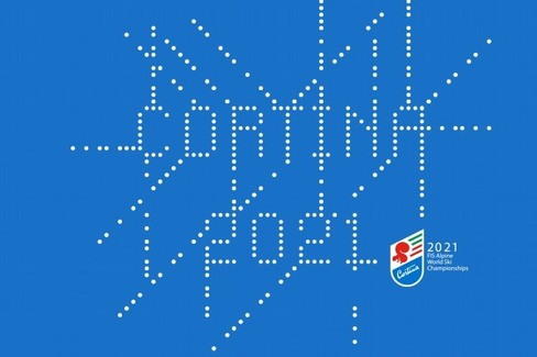 Logo Cortina2021