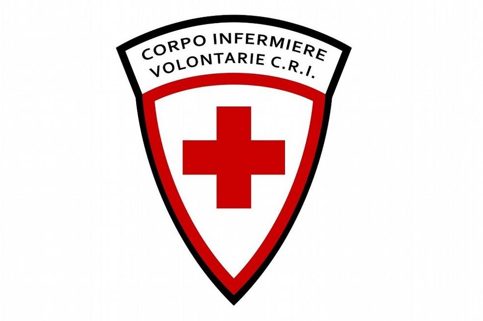 Elicottero Croce Rossa Italiana : Matera aprono le iscrizioni al corso di quot infermiera
