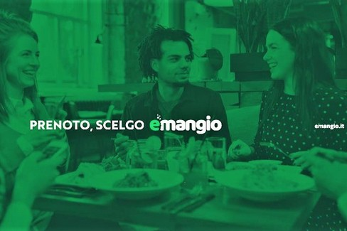 emangio.it