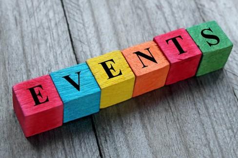 evento eventi appuntamento in città manifestazione