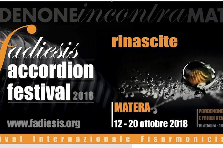 Fadiesis Festival