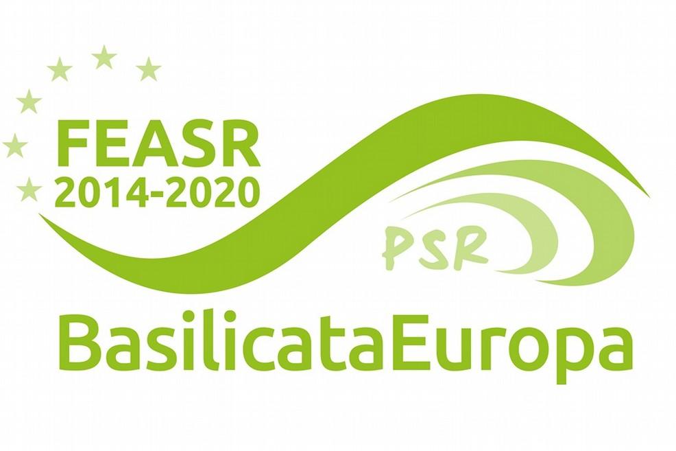 PSR Basilicata 2014-2020