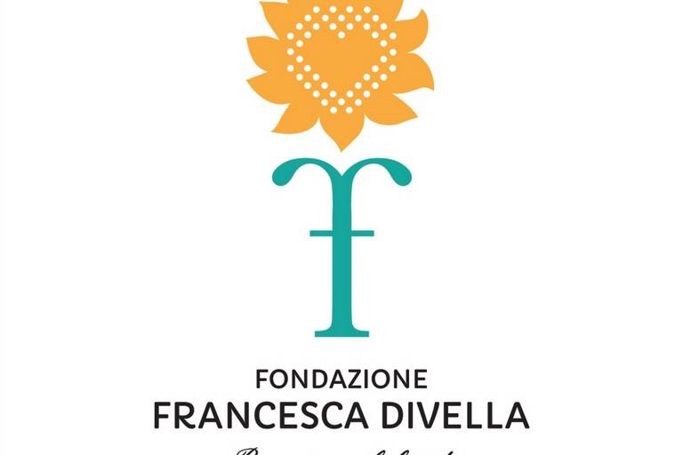 fondazione Francesca Divella