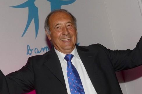 Alessandro Frigiola