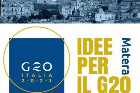 idee per il g20