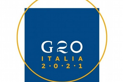 G20 del 2021