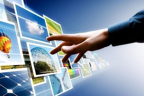 informare innovazione