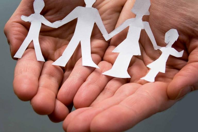Giornata mondiale del Servizio Sociale