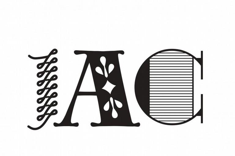 Iac- Centro Arti Integrate