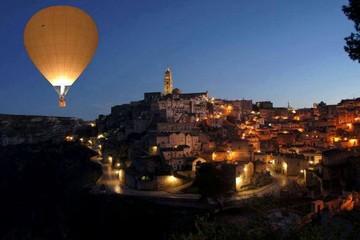 Foto del giorno Italia.it