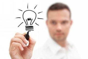 Aspiranti imprenditori