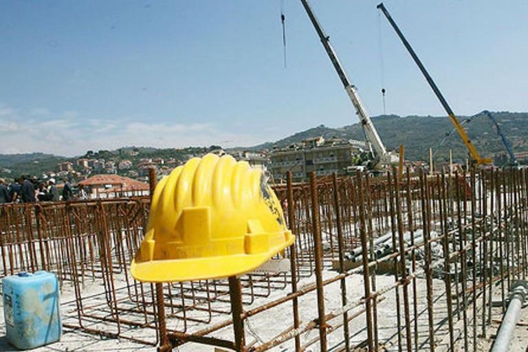 trattative contratto edilizia confapi