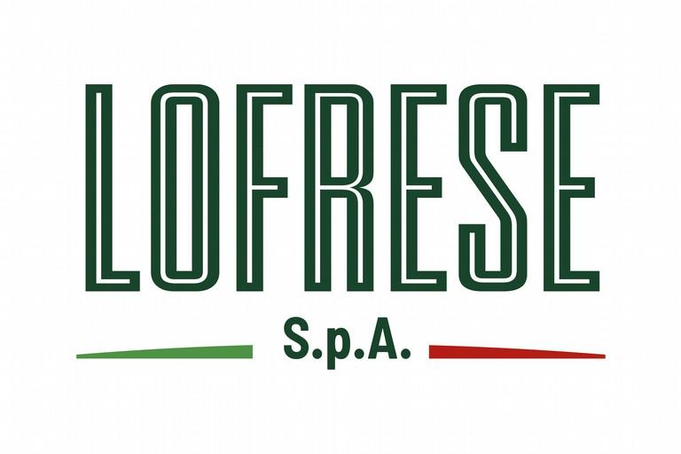 Lofrese s.p.a.