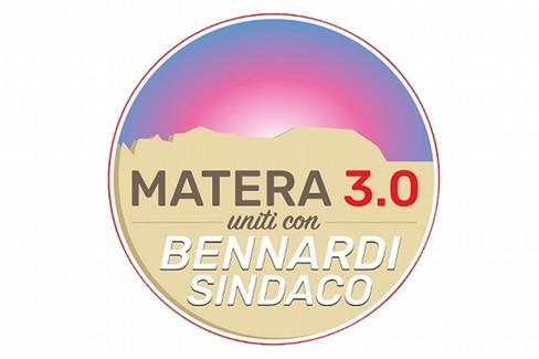 matera 3.0