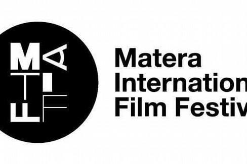 matera international film festival