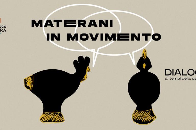materani in movimento- pro-loco