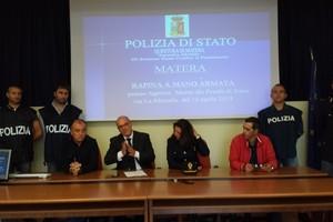 Conferenza Polizia 15-10-13