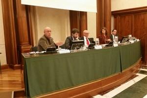 Matera2019, il sindaco incontra Pietro Grasso