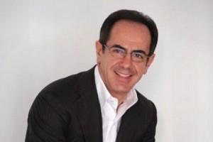 Vincenzo Santochirico Pd