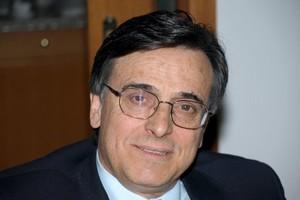 Nino Grilli