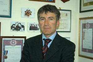 Adriano Pedicini
