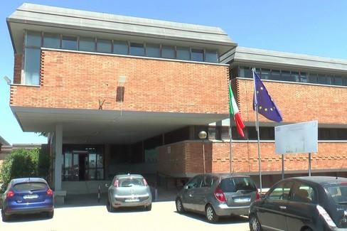 Istituto Agrario Briganti