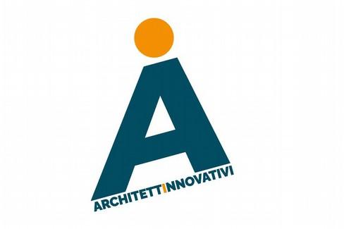 architetti innovativi