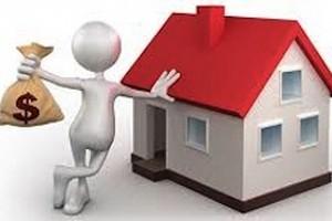Contributi per abitazioni in locazione