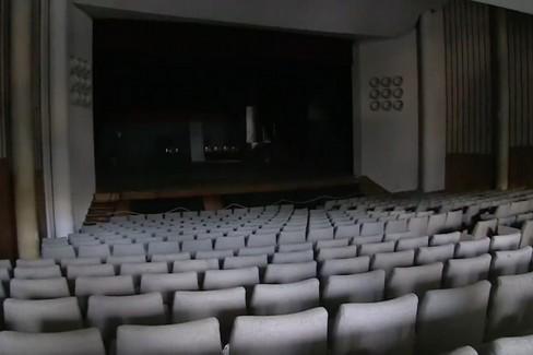 Cineteatro Duni