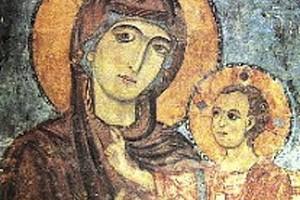 Diocesi Matera-Irsina