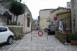 Via Fiorentini
