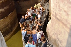 Guida turistica all'opera