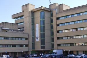 Municipio di Matera