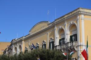 Prefettura di Matera