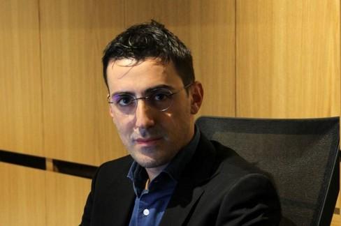 Eustachio Papapietro