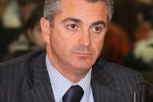 Roberto Falotico