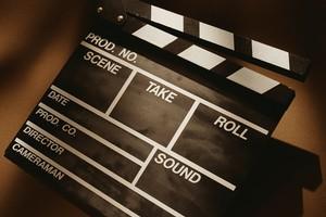 Mons2015 in cerca di 5 filmakers lucani