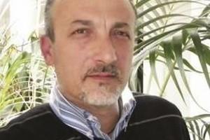 Francesco De Giacomo