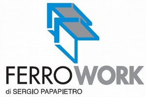 Ferrowork Matera