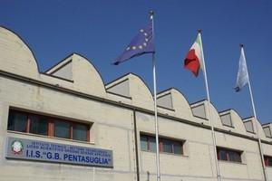 L'istituto industriale G.B. Pentasuglia entra a far parte delle Scuole Associate Unesco