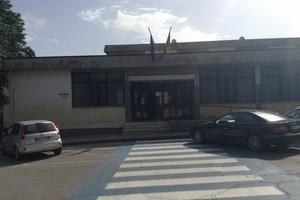 Istituto Magistrale Tommaso Stigliani