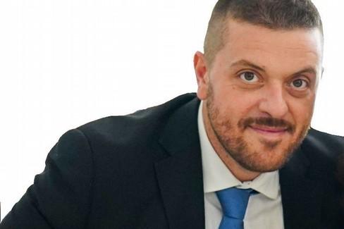 domenico Laviola- presidente ordine agronomi