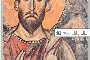 Anche Matera commemora il 2 novembre